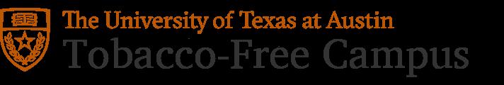 Tobacco-Free Campus logo